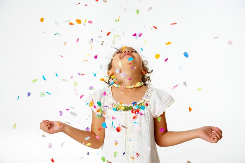 dicas-e-recomendacoes-para-curtir-o-carnaval-em-seguranca-com-as-criancas-1393511476081_1920x1280