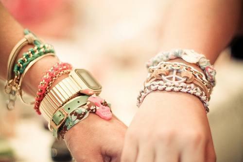 acessc3b3rios-pulseiras