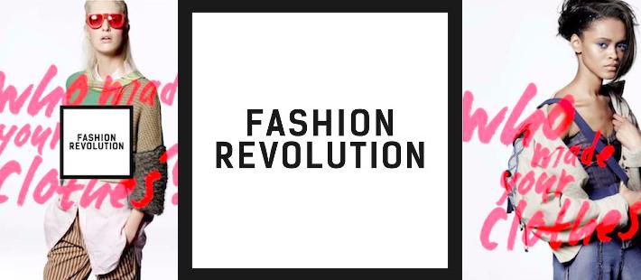 fashion_revolution_day_header-710x310