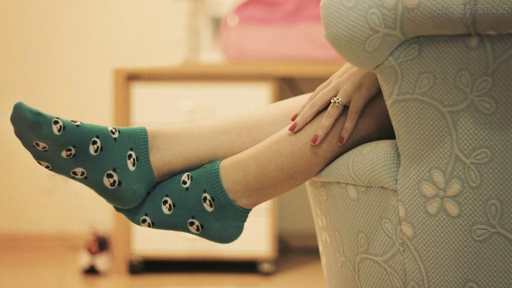 meias