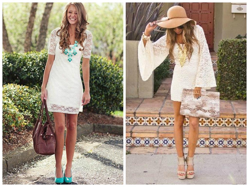 6b5e67084676 vestido-branco-de-renda-021