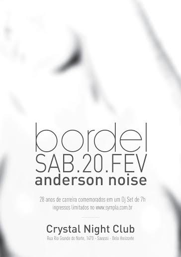 bordel1