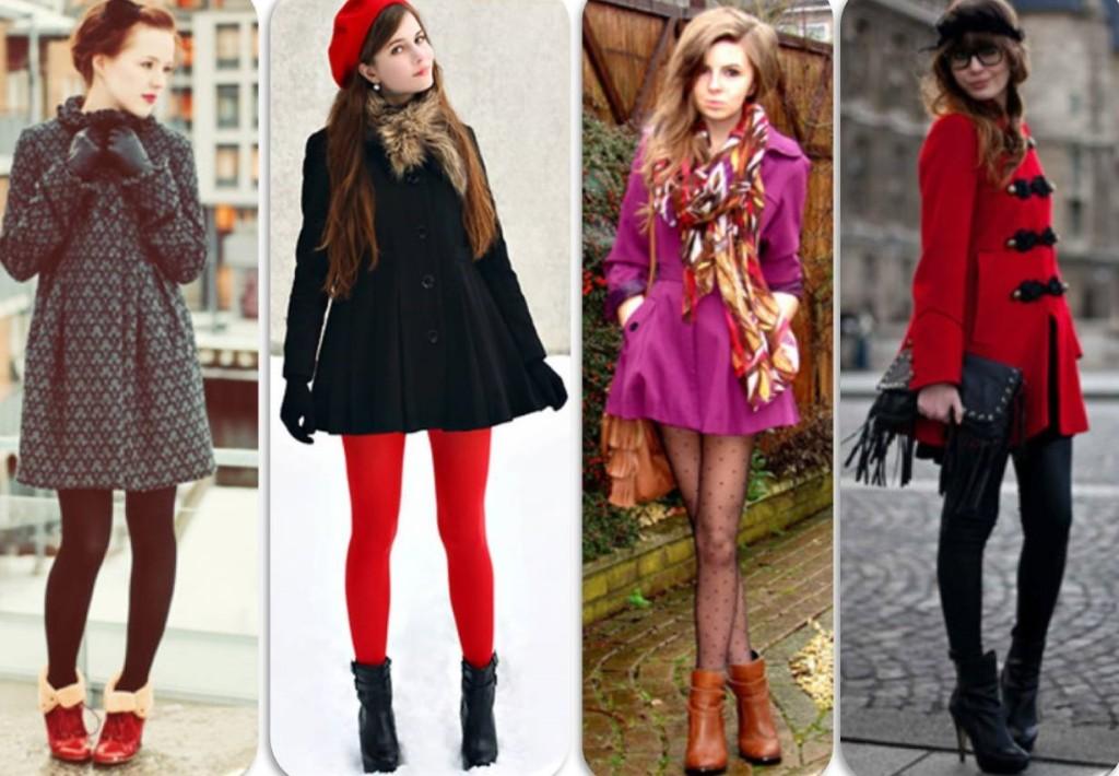 como-montar-looks-com-vestidos-em-dias-frios-6