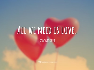 all-we-need-is-love2-400x300