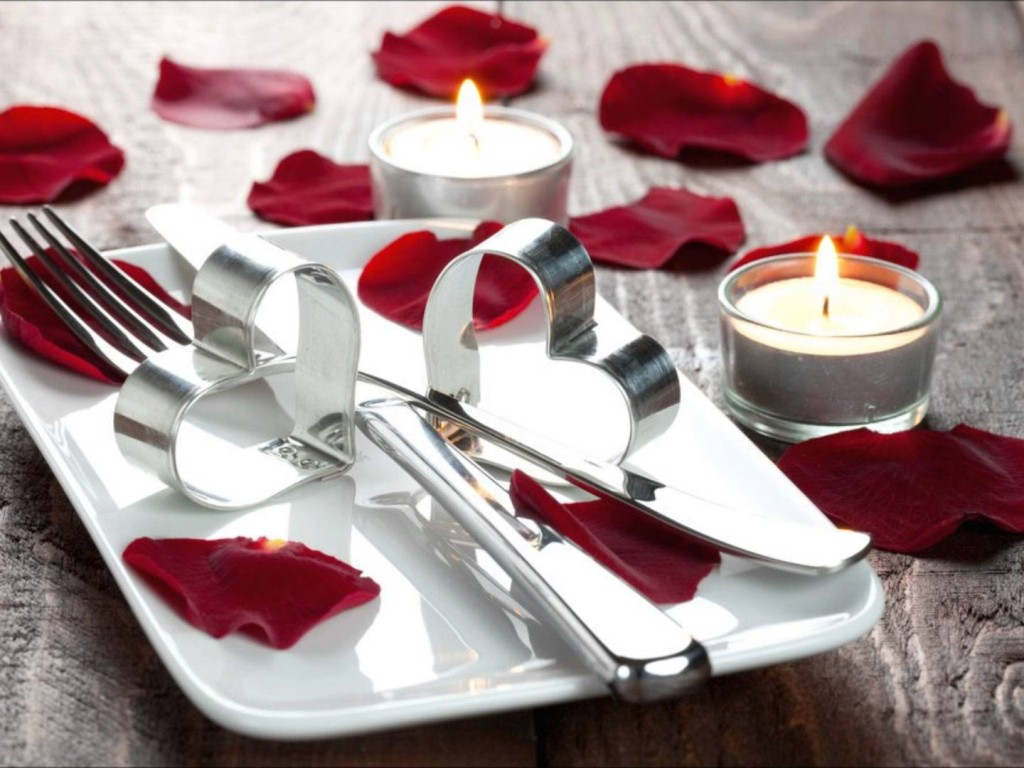 jantar flores