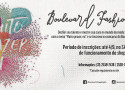 Banner_Eletronico_Fashion_Design_2016_Boulevard_Shopping_956x393px