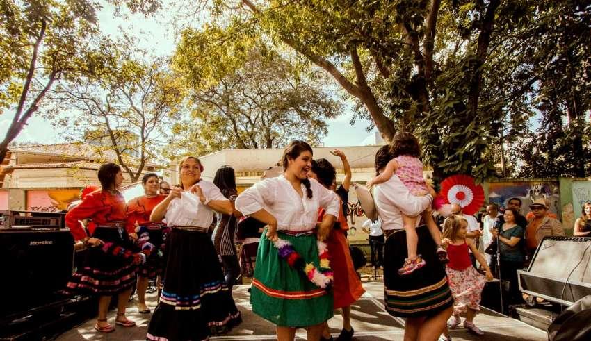 festa-peruana-850x491