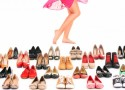 tipos-de-sapatos-780x439