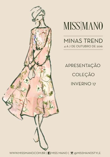 miss-mano
