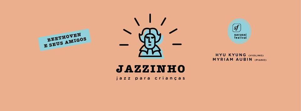 jazzinho-be