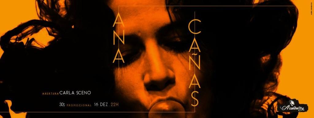 ana-canas