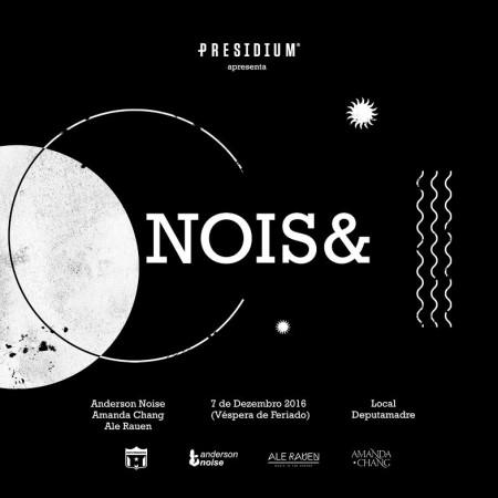 noise-2