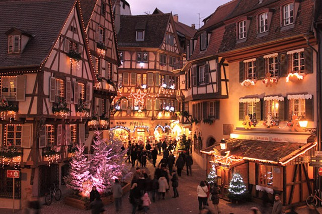 estrasburgo-natal-photo-ap