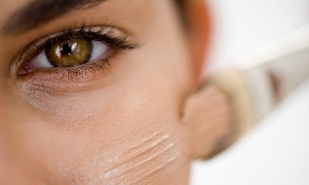 base-maquiagem-pele-perfeita-27638