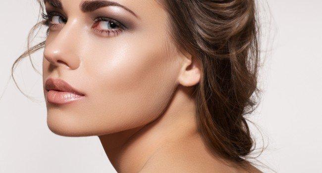 maquiagem-verão-beleza-650x350