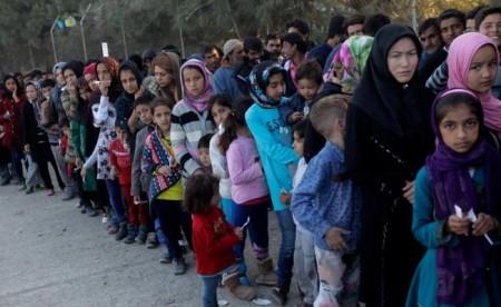 rfugiados_eu_paris