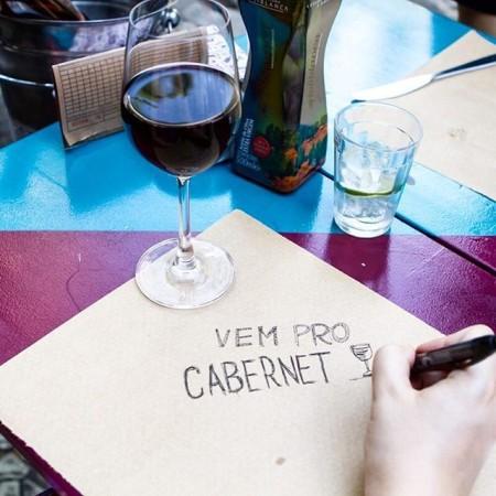 CABERNET0