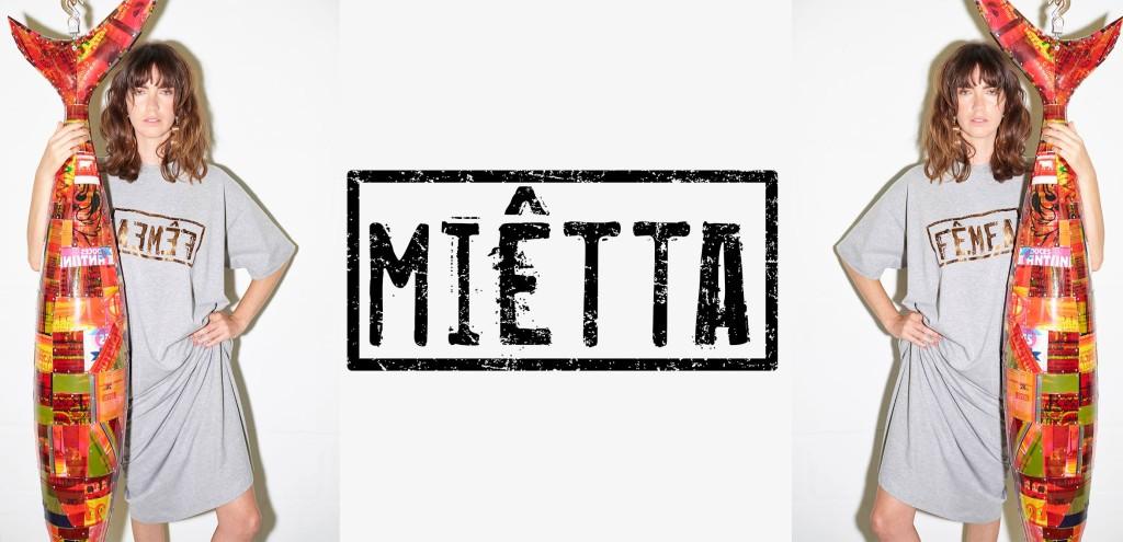 mietta2