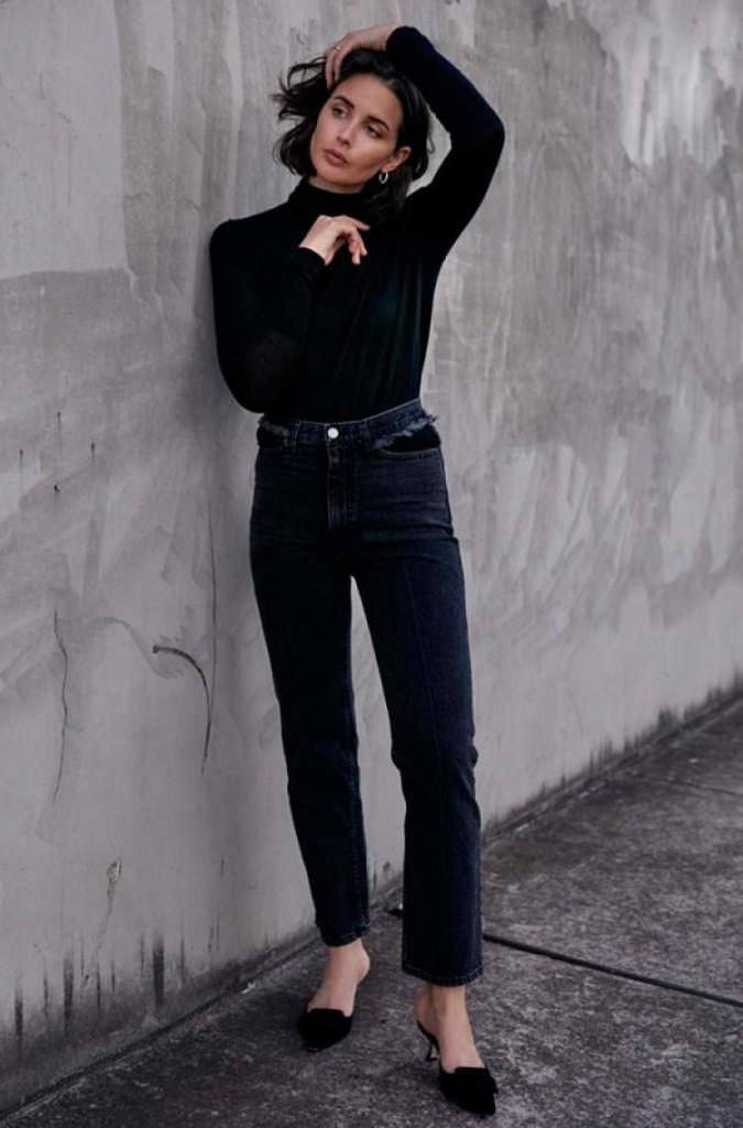 Calca-jeans-de-levagem-escura-fica-bem-em-qualquer-corpo