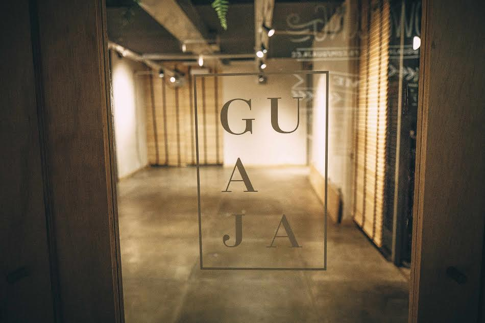 guaja