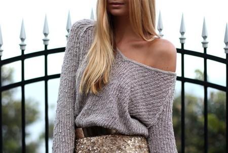 trico 0