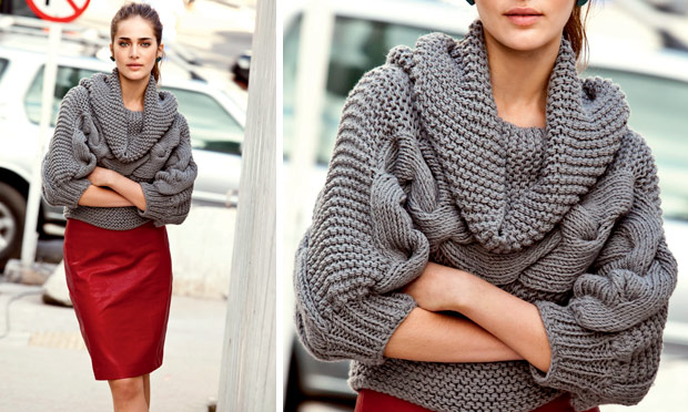 trico-croche-inverno-2014-manequim-07