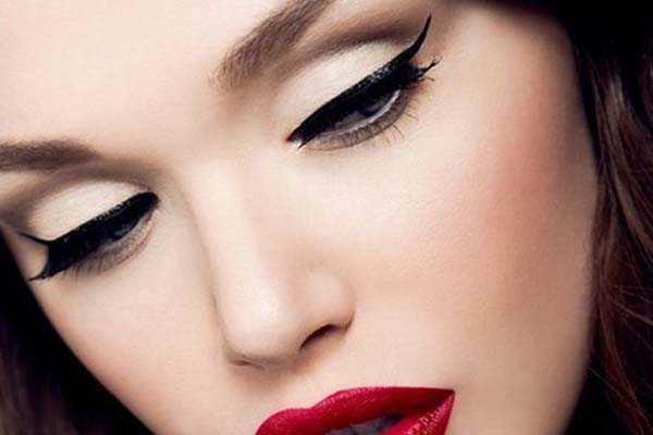 Maquiagem-Básica-13