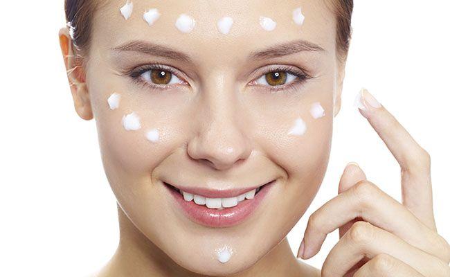 como-preparar-a-pele-maquiagem