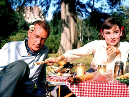 picnic-audrey