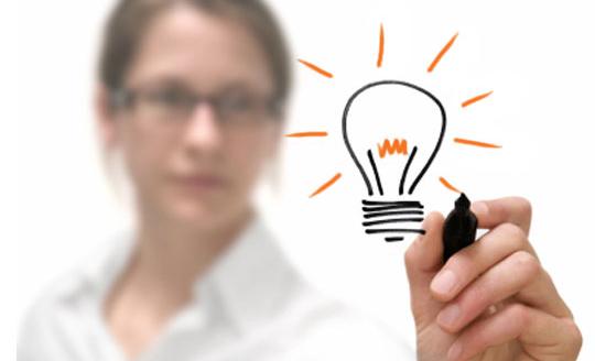 pesquisa-perfil-mulher-empreendedora-rme