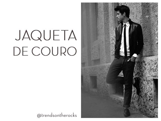 Jaquetas_ABRE