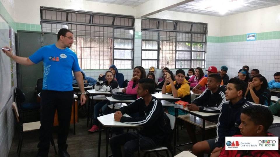 Direito-na-Escola-II