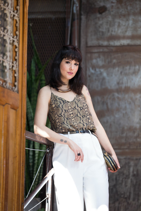 Poliana_Bittencourt por Vagner Rocha (3)