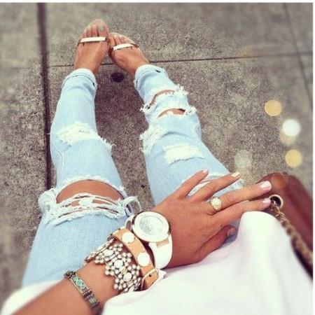 fashion-girl-jeans-photograpy-Favim.com-537223