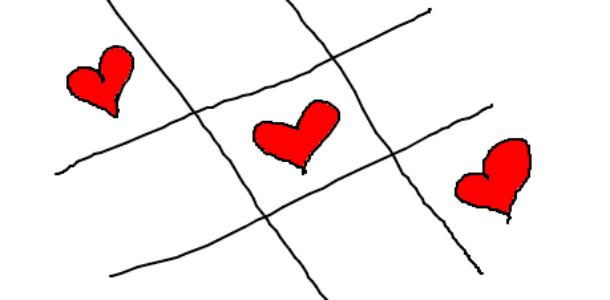 jogo-do-amor