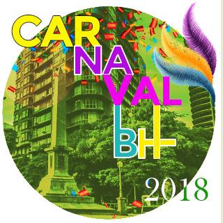 carnaval-de-bh-imagem