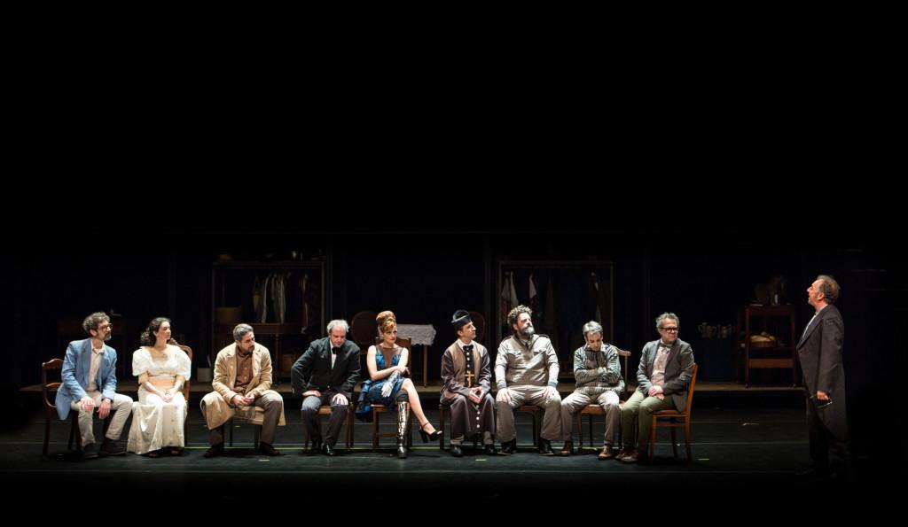 Espetáculo A Visita da Velha Senhora_Teatro Sesiminas_foto Cacá Bernardes (9)
