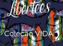 libertees