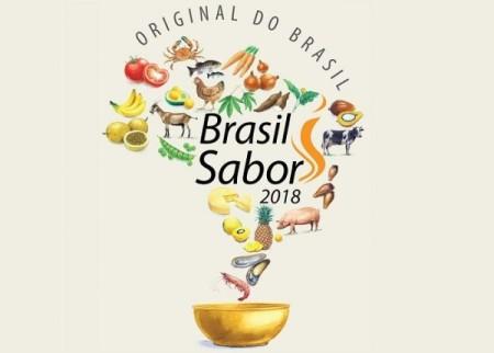 Brasil-Sabor-2018-600x429