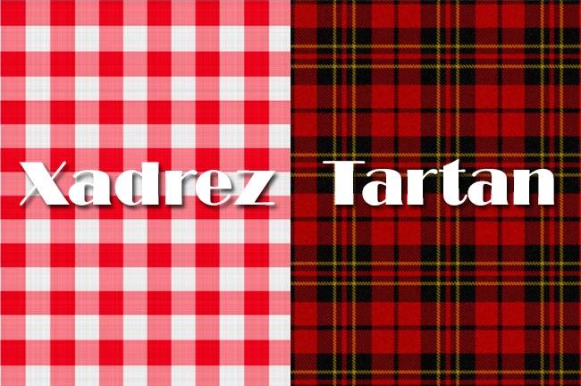 Estampa-Tartan-O-Famoso-Xadrez-2