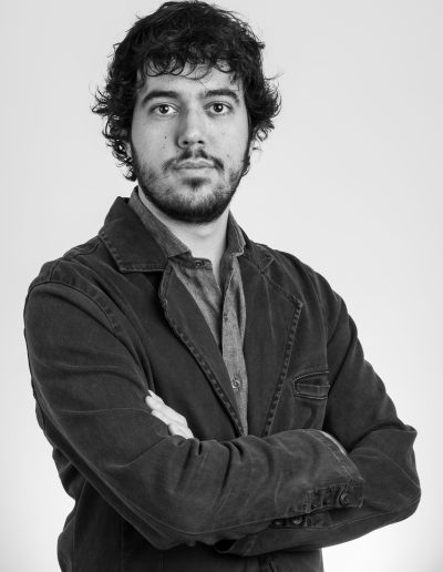Pedro-Mendes-400x516