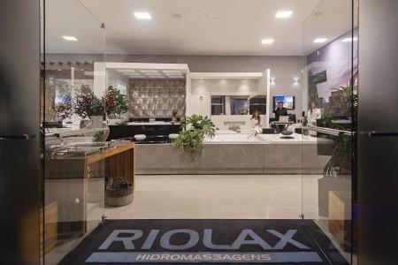 Riolax 3
