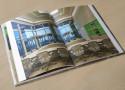 Livro da Morence - Projeto interiores da Lozaliza (2)