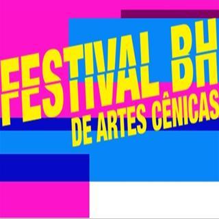 festivalbhdeartescenicas