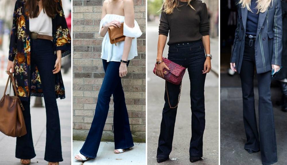 dinhos-jeans-flare-de-lavagem-escura-abre