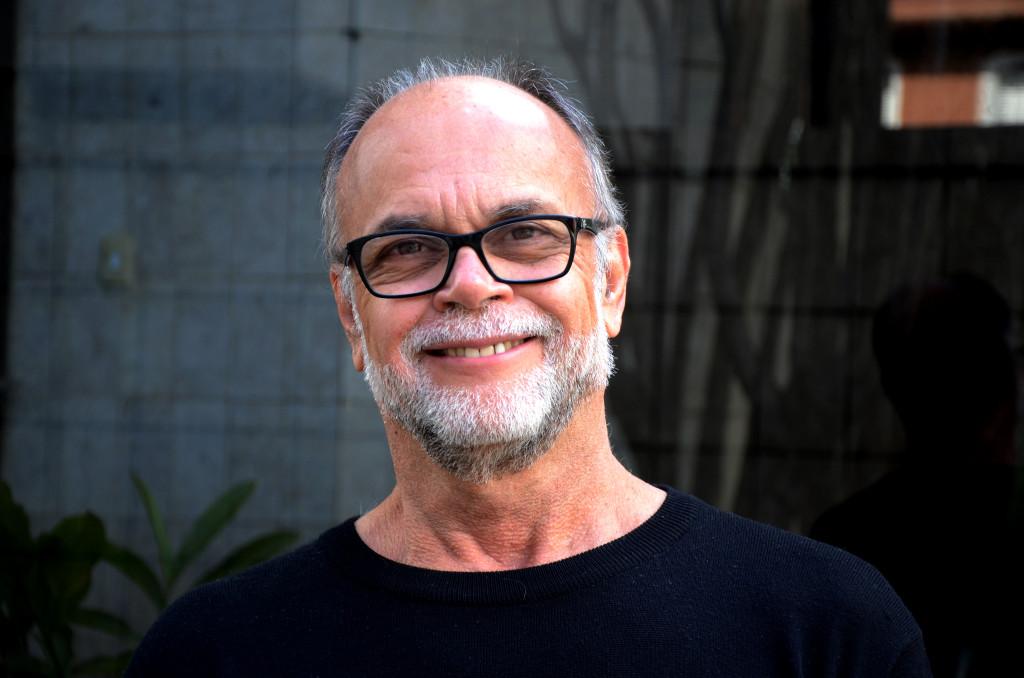 Maurício Lara - foto Fernando Rabelo1
