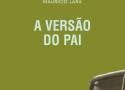 livro A versao do pai_capa.indd