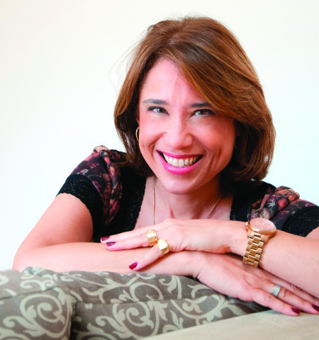 Ana Beatriz Barbosa Silva 2