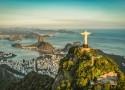 Dicas-Rio-de-Janeiro-1