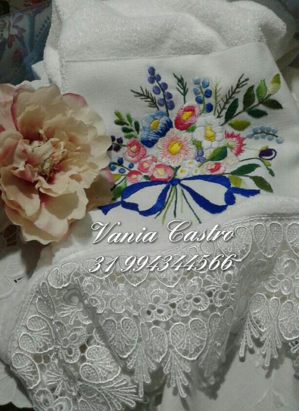 Vânia Castro divulgação 2